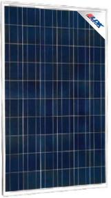 LDK 290P-24 290 Watt Solar Panel Module image