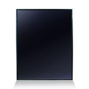 NexPower NT-AX 125 Watt Solar Panel Module image