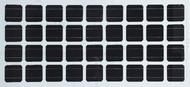 Phono PS 20/U 210 Watt Solar Panel Module image