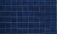 Phono PS 24/F 160 Watt Solar Panel Module image