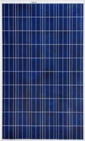 REC PE 225 Watt Solar Panel Module image