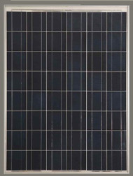 Reliance RS170 Watt Solar Panel Module image