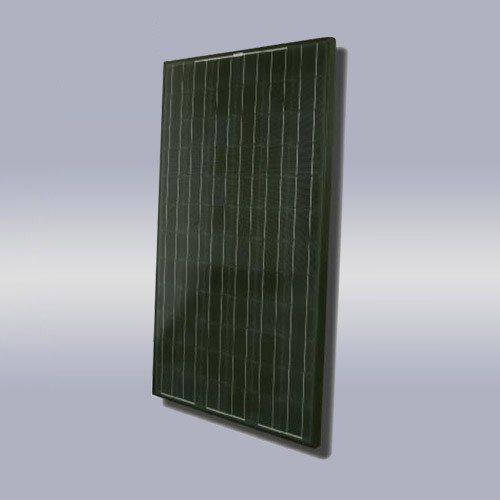 Risen Energy RS-190S-M 190 Watt Solar Panel Module image