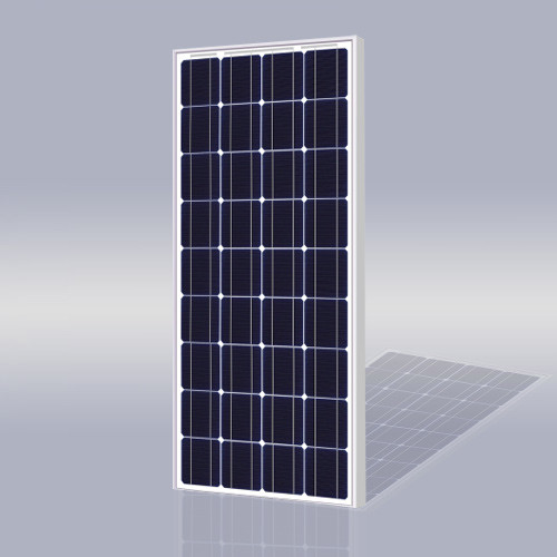 Risen Energy SYP100S-M 100 Watt Solar Panel Module image