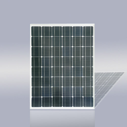 Risen Energy SYP110S 110 Watt Solar Panel Module image