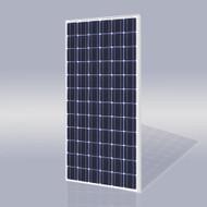 Risen Energy SYP185S-M 185 Watt Solar Panel Module image