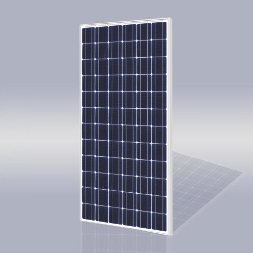Risen Energy SYP195S-M 195 Watt Solar Panel Module image