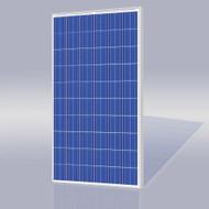 Risen Energy SYP200S 200 Watt Solar Panel Module image