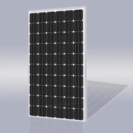 Risen Energy SYP210M 210 Watt Solar Panel Module image