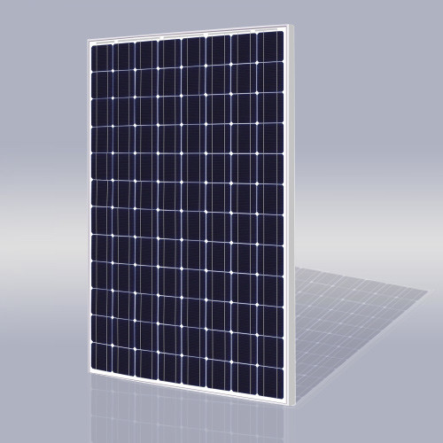 Risen Energy SYP220S-M 220 Watt Solar Panel Module image