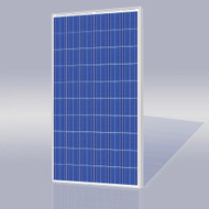 Risen Energy SYP240S 240 Watt Solar Panel Module image