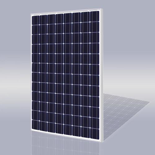 Risen Energy SYP245S-M 245 Watt Solar Panel Module image