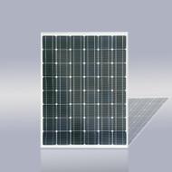 Risen Energy SYP40S-M 40 Watt Solar Panel Module image