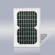 Risen Energy SYP4S- 17M 4 Watt Solar Panel Module image
