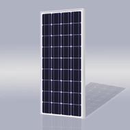 Risen Energy SYP80S-M 80 Watt Solar Panel Module image