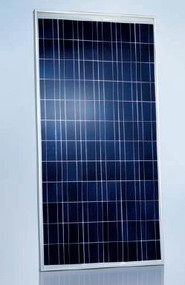 Schott Poly 180 Watt Solar Panel Module (Discontinued) image