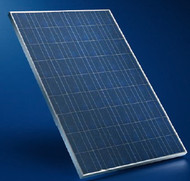 Schueco MPE  PS 05 190 Watt Solar Panel Module image