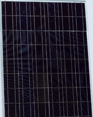 Sharp ND-210R1J 210 Watt Solar Panel Module (Discontinued) image