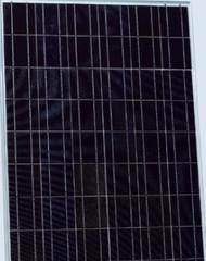 Sharp ND-225R1J 225 Watt Solar Panel Module (Discontinued) image