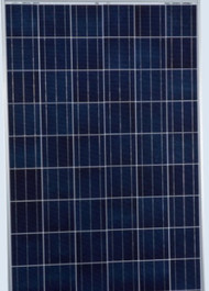 Sharp ND-R235A5 235 Watt Solar Panel Module (Discontinued) image