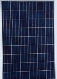 Sharp ND-R240A5 240 Watt Solar Panel Module (Discontinued) image
