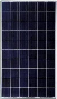 Siliken Slk60p6l 235 Watt Solar Panel Module