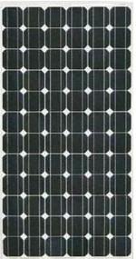 Solar Energy Centre SEC MC-220 Watt Solar Panel Module image