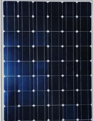 Solar Europa CHN140-60M 140 Watt Solar Panel Module image