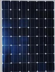 Solar Europa CHN170-72M 170 Watt Solar Panel Module image