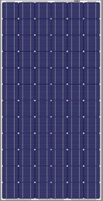 Solar Innova ESF-M-M295-315W 295 Watt Solar Panel Module image