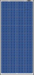 Solar Innova ESF-M-P190-230W 190 Watt Solar Panel Module image