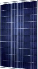 Solar World Sunmodule Plus 225poly 225 Watt Solar Panel Module image
