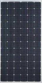 SolarFun 310-36-M 310 Watt Solar Panel Module image