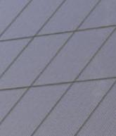 Solon Black 255/02 255 Watt Solar Panel Module image