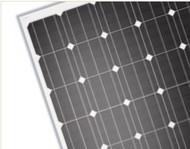 Solon Black 285/17 285 Watt Solar Panel Module image