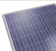 Solon Blue 245/16 245 Watt Solar Panel Module image