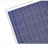Solon Blue 280/12 280 Watt Solar Panel Module image