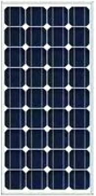 ST Solar 80 Watt Solar Panel Module image