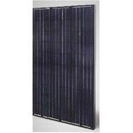 Sunrise SR-M660260 260 Watt Solar Panel Module image