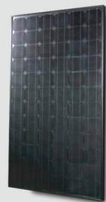 Suntech 175 Watt Solar Panel Module image