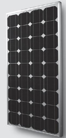 Suntech 85 Watt Solar Panel Module image
