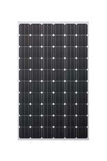 Suntech STP260S-20/Wd 260 Watt Solar Panel Module image