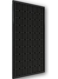 Suntellite ECO-250C60 250 Watt Solar Panel Module image