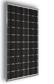 Suntellite ZDNY-250C60 250 Watt Solar Panel Module image