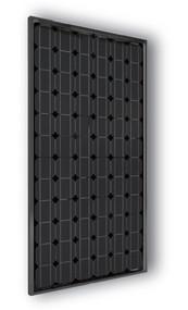 Suntellite ZDNY-250CB60 250 Watt Solar Panel Module image