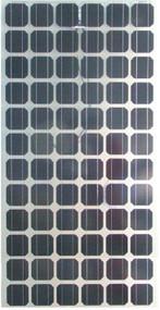 Xinshun XSSP175M36T 175 Watt Solar Panel Module image