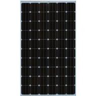 Yingli Solar Yl270c 30b 270 Watt Solar Panel Module