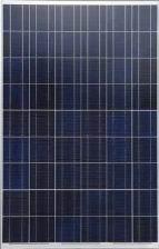 ZEN Power Kp205 205 Watt Solar Panel Module image