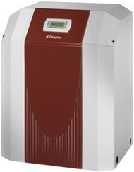 Dimplex SI 11ME Geothermal Heat Pump