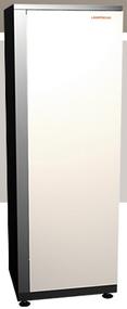 Lampoassa P15 15kW Geothermal Heat Pump